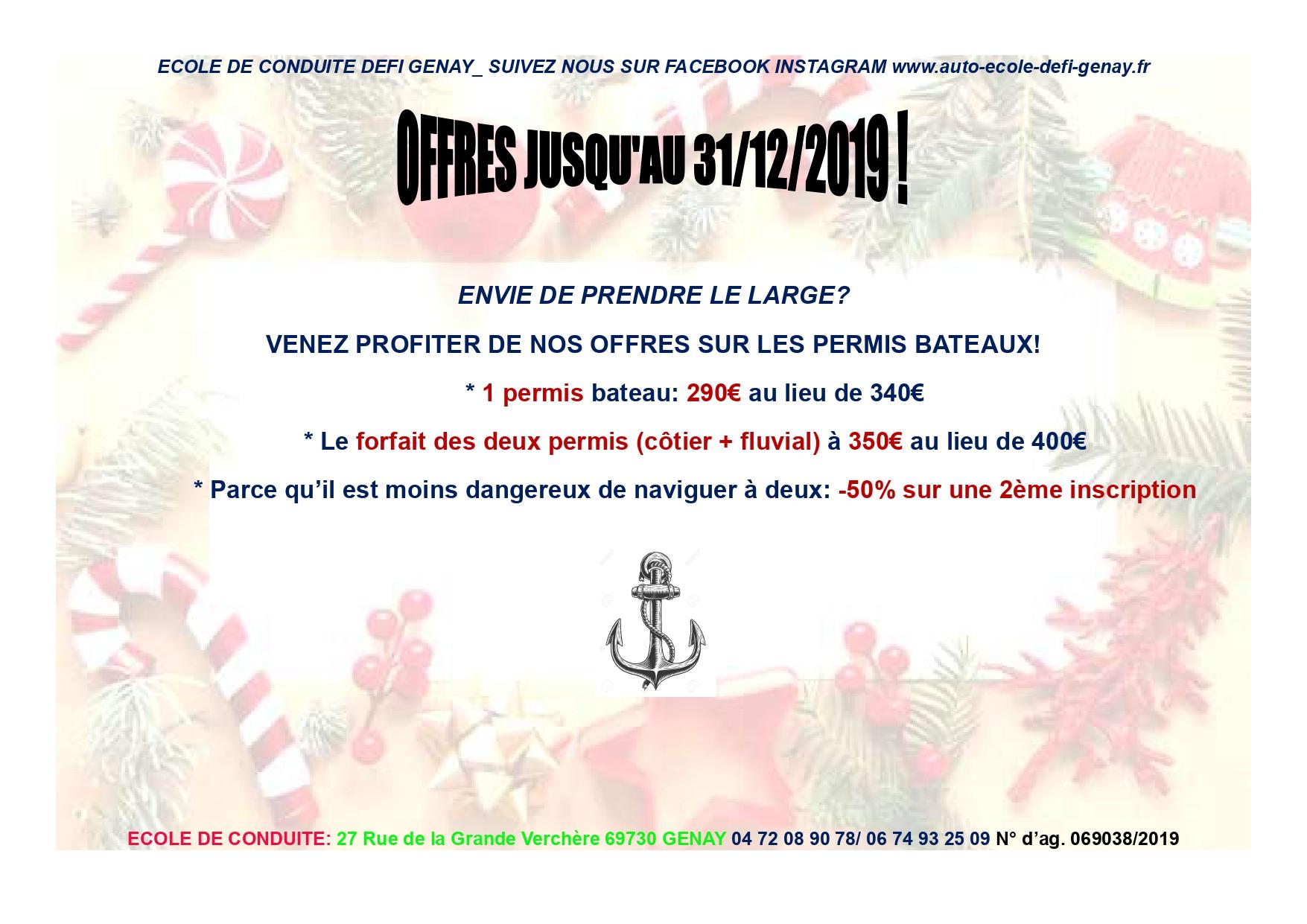 OFFRE DE NOEL 2019 BATEAU_page-0001